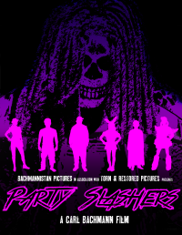 Party-Slashers