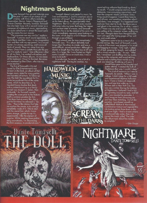 nightmare-fangoria-article (1)
